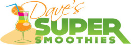 cropped-cropped-Daves-Super-Smoothies-JPEG-e1453696194592.jpg